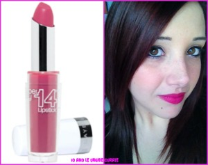collage maybelline 14 h fucsia copia