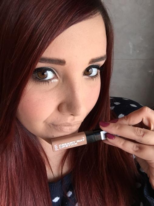 01-cremy-mat-lipstick