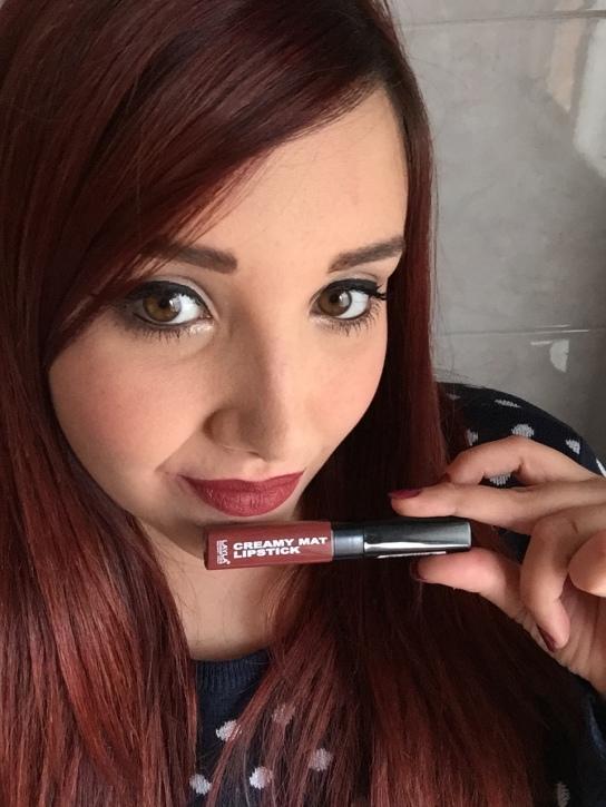 05-cremy-mat-lipstick